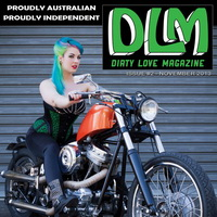 DLM ISSUE #2