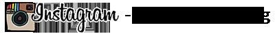 instagram-logo-dlm